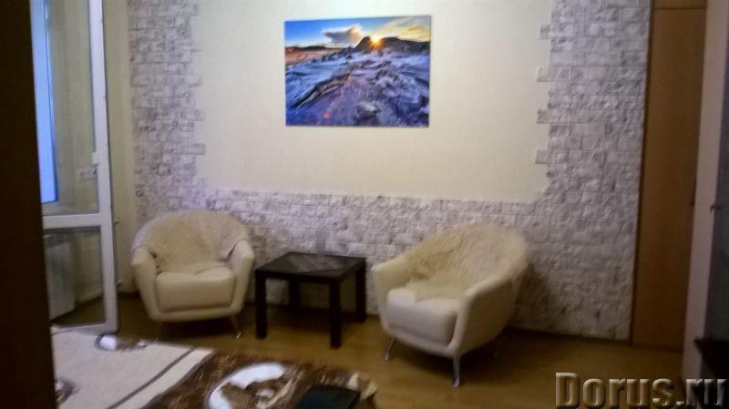 Однокомнатная в пяти минутах от моря Конституции СССР 14 - Аренда квартир - Уютная квартира с хороши..., фото 2