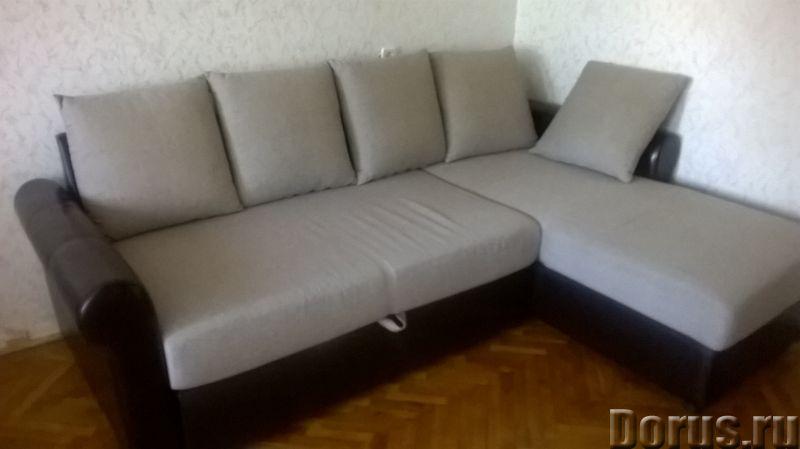 Воровского 5 однокомнатная квартира в 5мин от моря - Аренда квартир - Уютная меблированная квартира..., фото 1