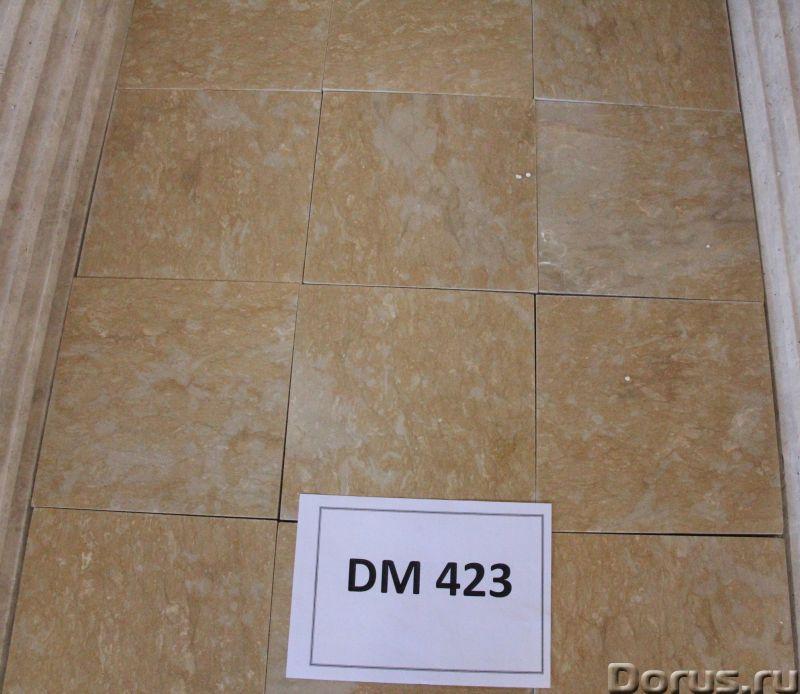 Мрамор для пола и ванных комнат из Ирана - Материалы для строительства - Иранские камни – одни из лу..., фото 9