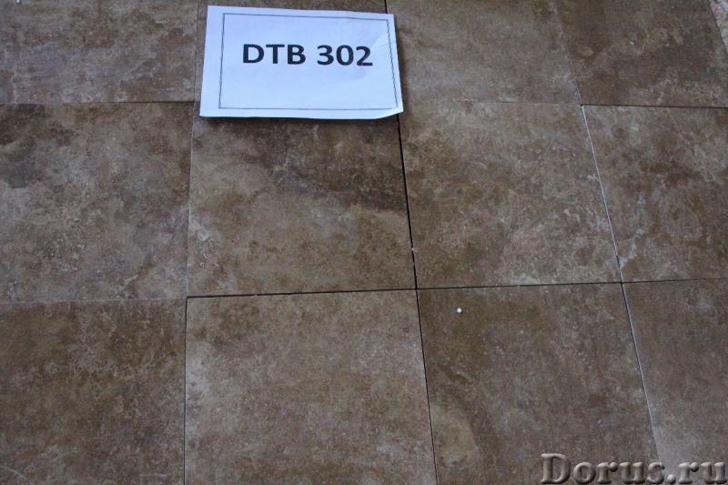 Травертин камень для внутренней отделки - Материалы для строительства - Плитка из травертина обладае..., фото 4